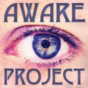 awareprojectlogo_square300